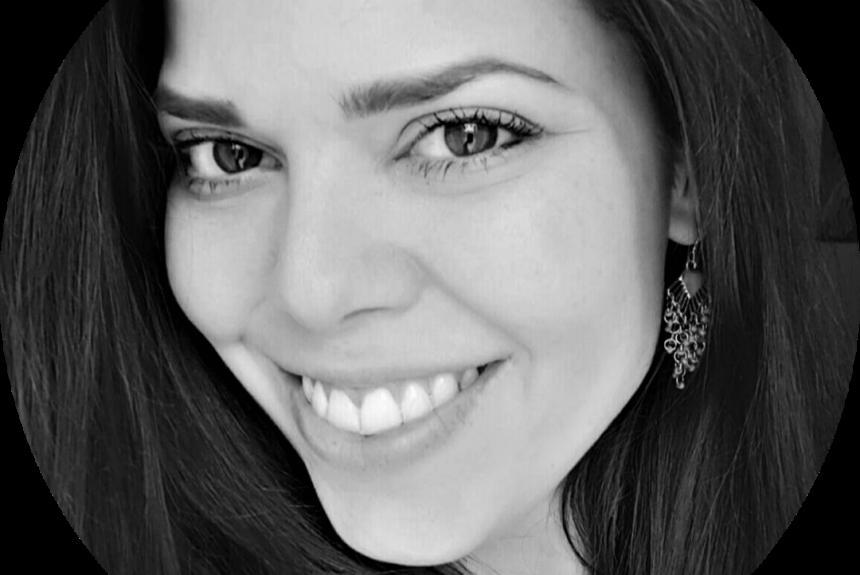 Nora Kosa, Marketing & Communications Specialist at AV Alliance