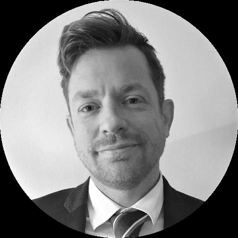 Artur Kovacs, General Manager, AV Alliance