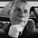 Carl Hecker