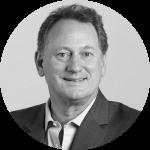 Peter Worth, CEO, Audio Visual Dynamics