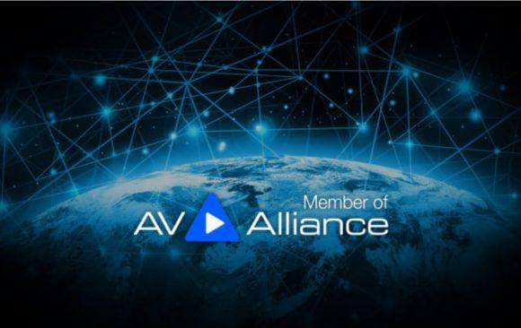 The importance of a global AV Alliance