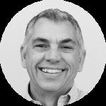 Nick Smith, President, AV Concepts