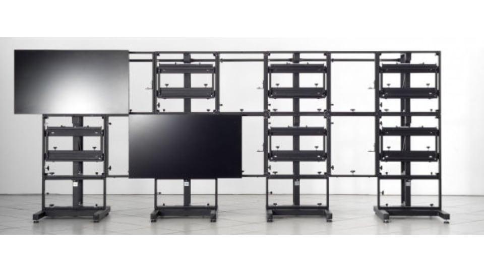 AV Alliance launches used audiovisual gear platform