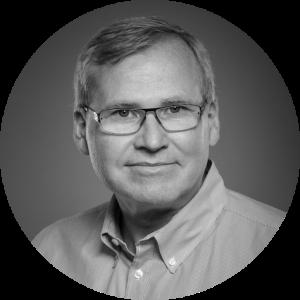 Steven Halling, President & CEO, AVFX