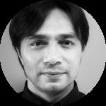 Zaki Mustapa, Project Director, Cantuman Wawasan