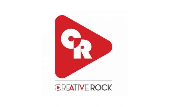 AV Alliance welcomes Creative Rock in Bangkok, Thailand
