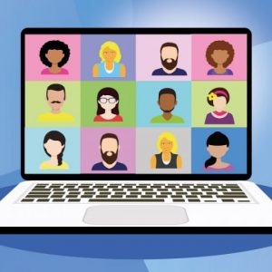 12 CRM Tips for Event Technology Providers in 2020