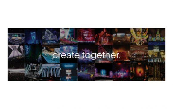 disguise joins the AV Alliance as technology partner for the media server segment