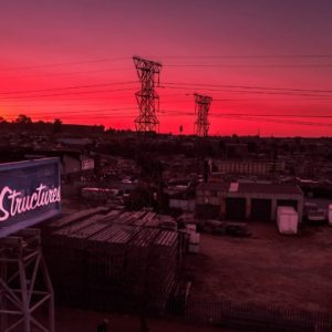 Red Alert: South Africa Lights Up to Save Its Event Industry