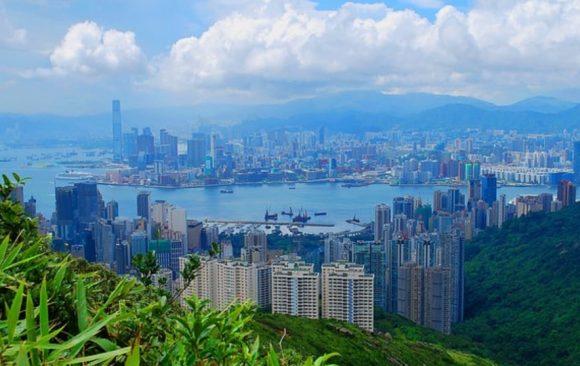 AV Alliance now covers Hong Kong
