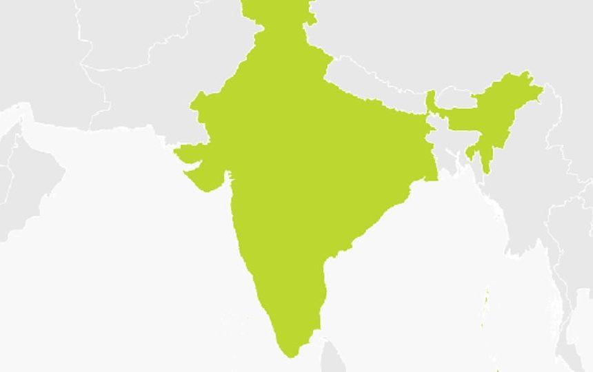 AV Alliance adds two professional AV companies in India
