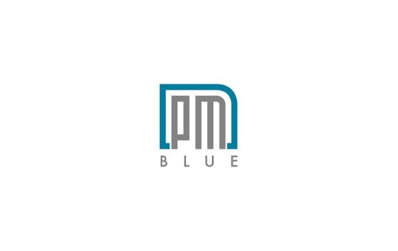 Updates from PM Blue