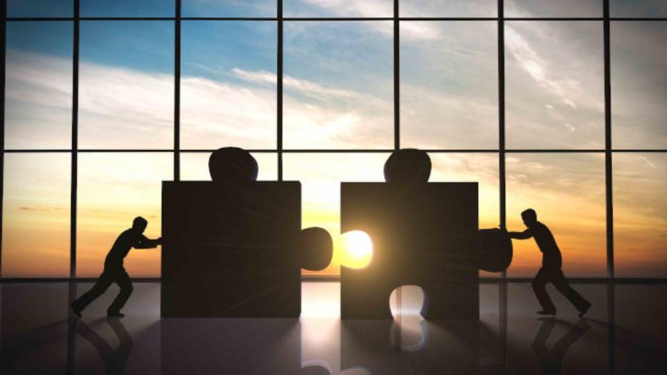Member company Smart AV expands in the UK