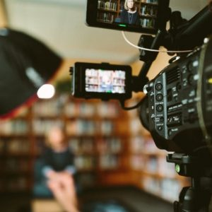 Five Virtual Event Hosting Practices for Your Non-Tech Clients