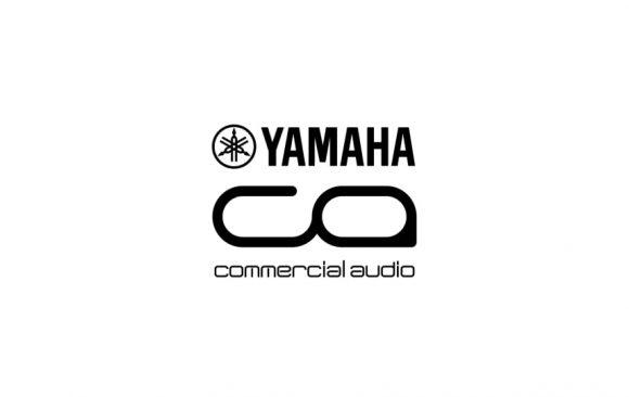 Yamaha joins the AV Alliance