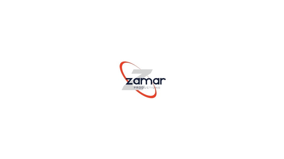 AV Alliance welcomes the Zamar Group, Bahamas