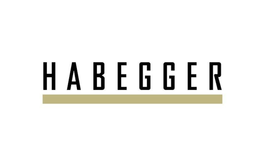 Habegger AG logo