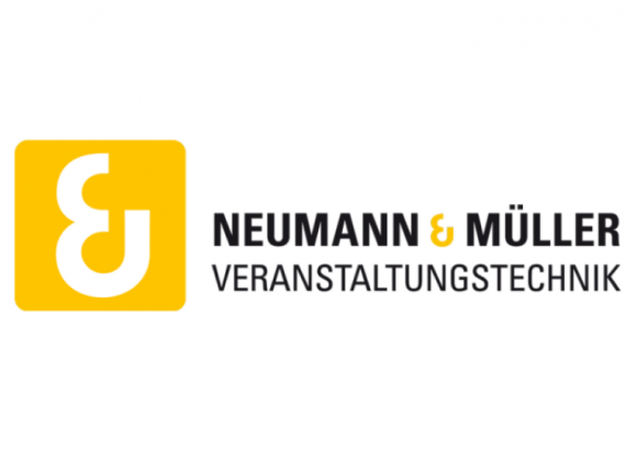 Neumann&Müller logo