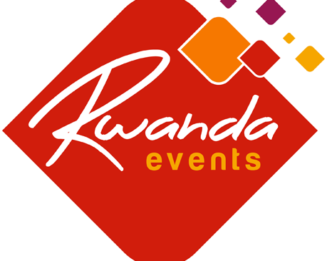 Rwanda Events Group logo