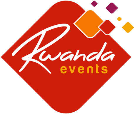 Rwanda Events Group logo