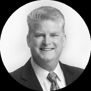 Steve Wildemann, President, Advanced Staging Productions