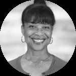 Lesa P. Melvin, Business Development Director, Creative Visions