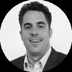 Fabio de Bartolomeis, Key Account Manager, Habegger AG
