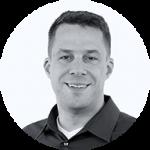Sebastian Kamm, CEO, sld mediatec GmbH