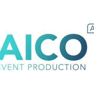 AICO Servicios Audiovisuales