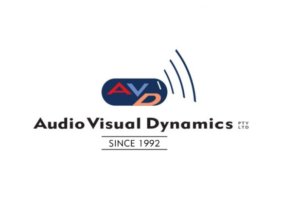 Audio Visual Dynamics