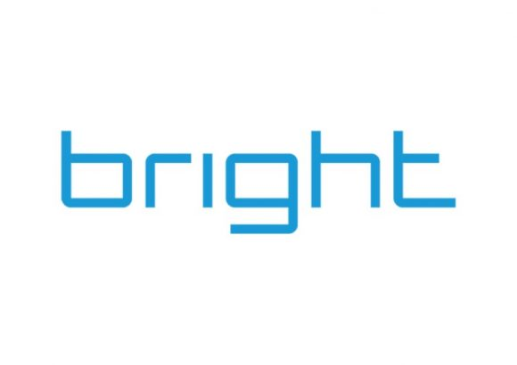Bright Group logo