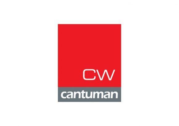 Cantuman Wawasan logo