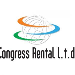 Congress Rental L.t.d.