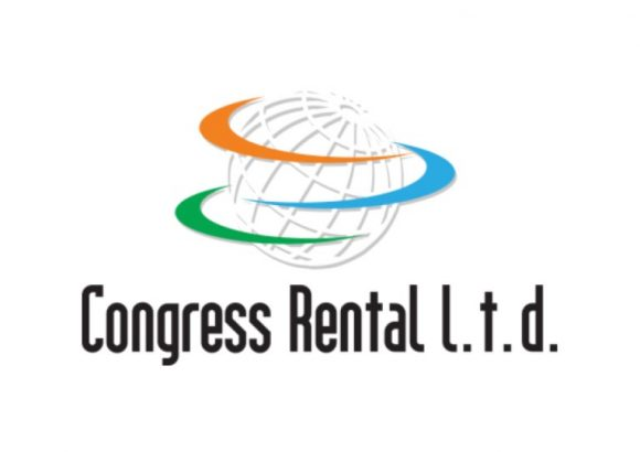 Congress Rental L.t.d.