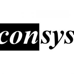 Consys