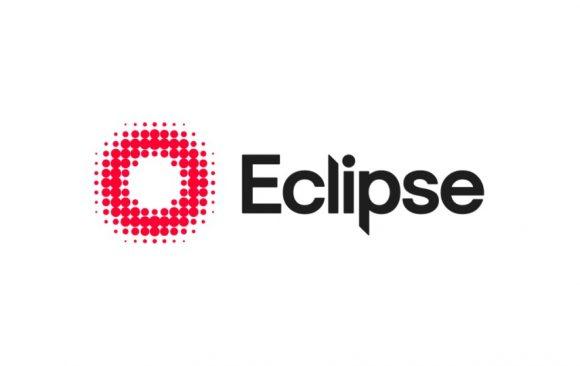 Eclipse Joins The Premium AV Alliance Network