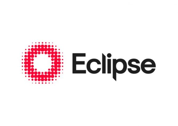 Eclipse Joins The Premium AV Alliance Network