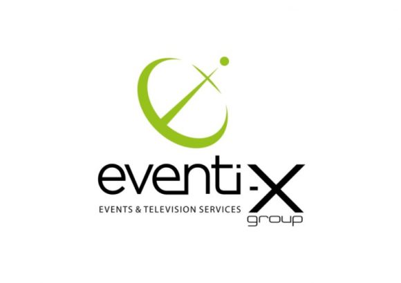 Eventi-X Group logo