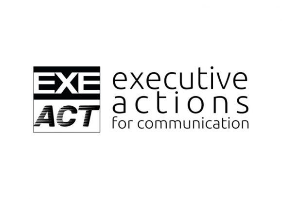 Exe Act