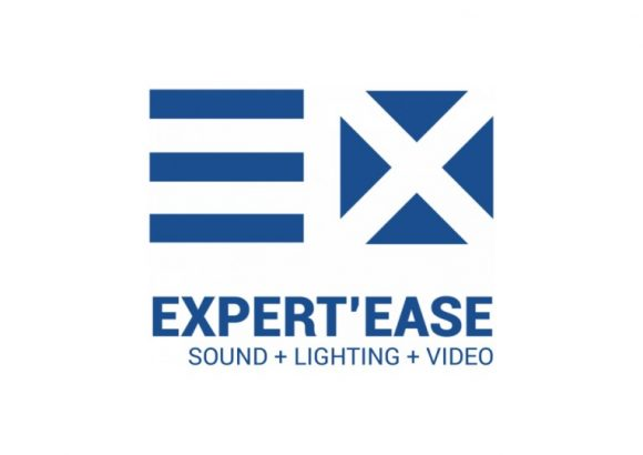 Les Productions Expert'ease