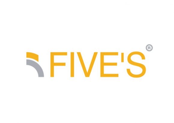 Five's International
