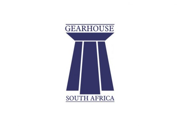 Gearhouse South Africa (Pty) Ltd
