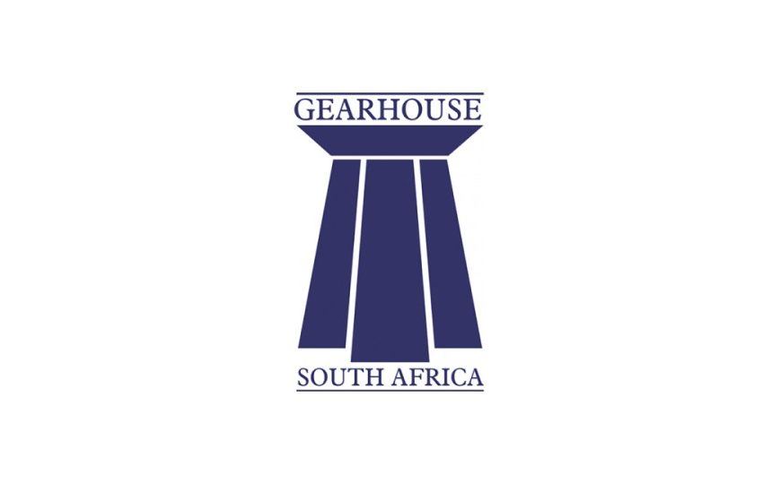 Gearhouse South Africa
