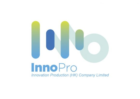 Innovation Production (HK) Company Limited