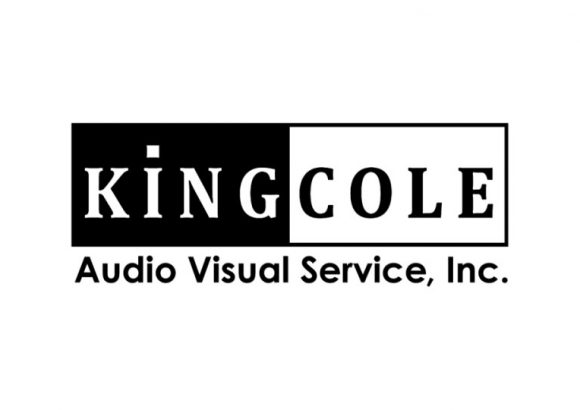 King Cole Audio Visual Service, Inc.