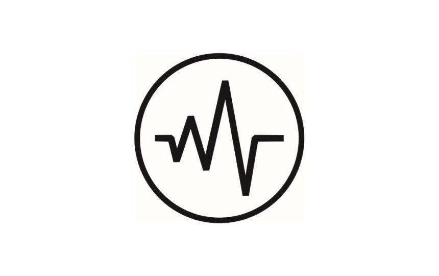 Konsertsystemer logo