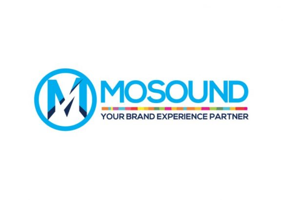 MoSound Events Ltd.