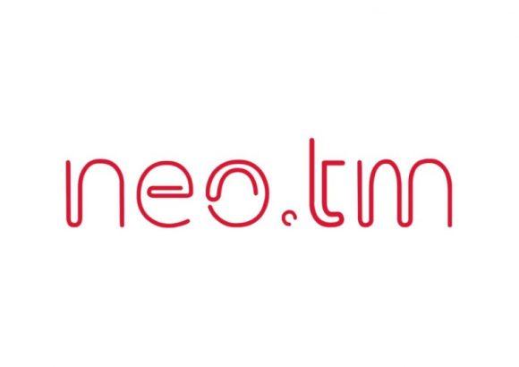 NEO.TM logo
