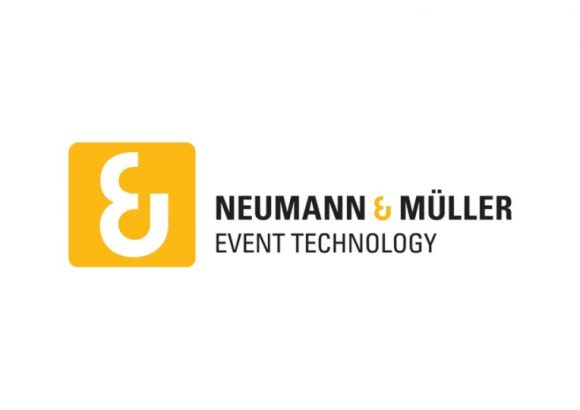 Neumann&Müller Event Technology LLC