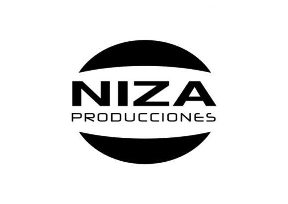 Niza Producciones logo